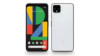 Google Pixel 4 XL Full Review