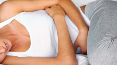 Những điều cần biết về tránh thai có thể gây ra chuột rút và IUDs | Góc chia sẻ sức khỏe khoa học tại Hoa Kỳ