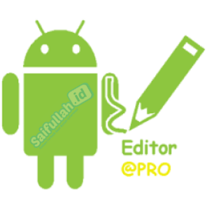 APK Editor Pro 1.14.0 Apk + Mod (Premium/Unlocked) for Android