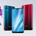 شركة فيفو رسميا تطلق هاتفها الجديد Vivo Y11 ببطارية ضخمة تصل الى 5000mAh