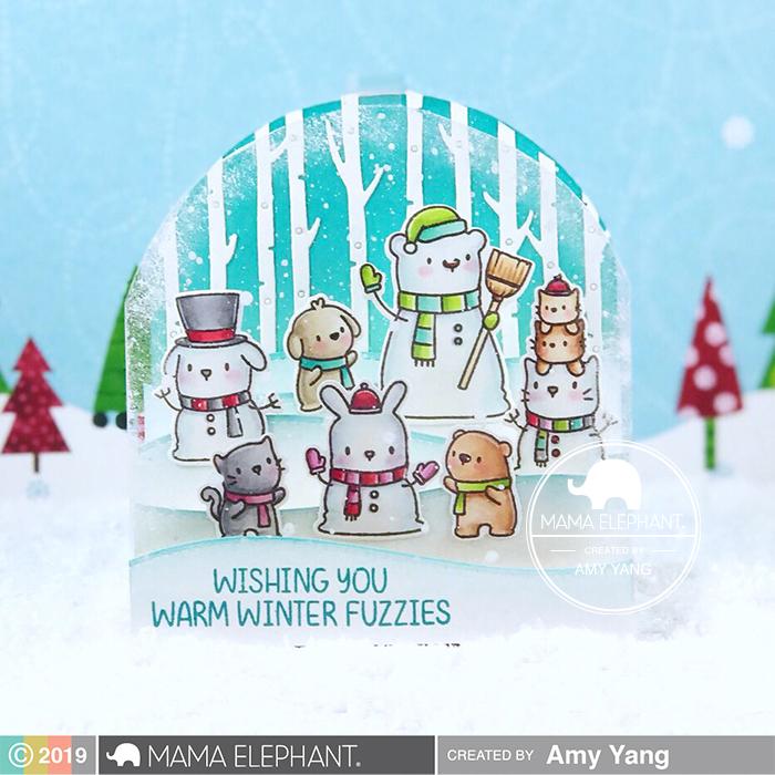https://1.bp.blogspot.com/-w4S-NcN_-no/XYYMoQRYXcI/AAAAAAAAFhQ/GMA5wiuh_80IBcWW8JZ8pzFBywsAVjcaQCLcBGAsYHQ/s1600/Amy-snowfriends.jpg