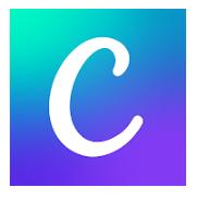 Canva APK Download