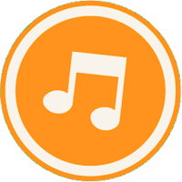Download Create your own ringtone with Ringtone Maker for PC