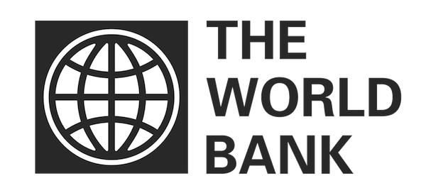 India and World Bank sign USD 210 million loan agreement for Maharashtra's agribusiness and rural transformation project