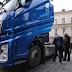 Svjetski poznat brend počinje sa poslovanjem u Lukavcu