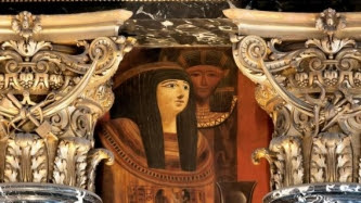 femeie-din-egiptul-antic-2-gustav-klimt