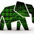 Open Source Driving Innovation of Enterprise Hadoop