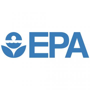 EPA prohibirá el uso agrícola de clorpirifos
