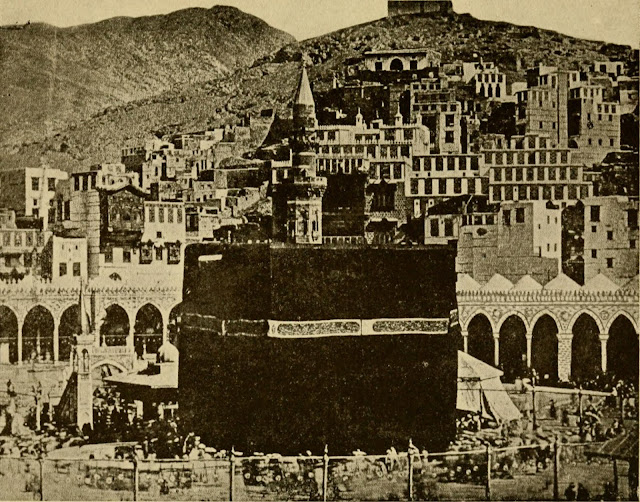 Islamic Knowledge Islamic Quotes Islamic Info Allah is One