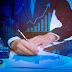 ASC Consulting - Dịch vụ kế toán trọn gói TP.HCM chất lượng