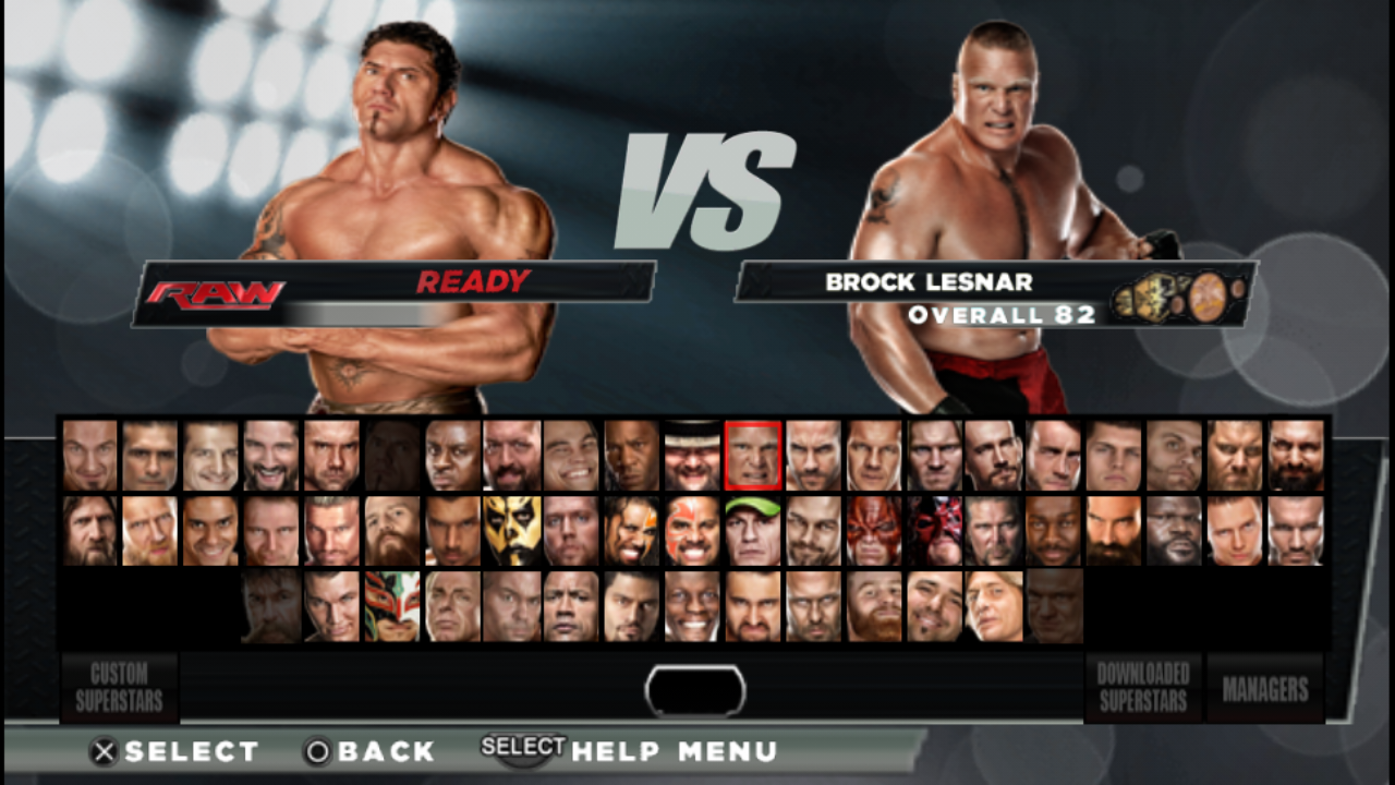 wwe 2k15 ppsspp android download