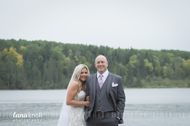 Brandon MB wedding photographer