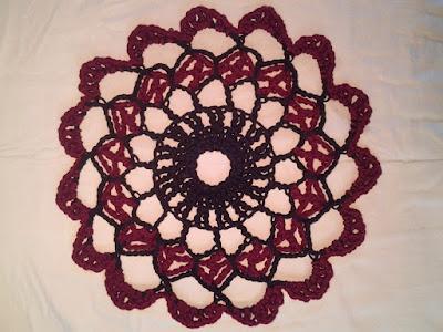 https://crochetistheway.blogspot.com/2012/10/free-pattern-lacy-doily.html