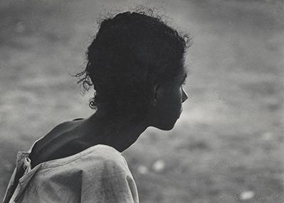 http://yama-bato.tumblr.com/post/158994060851/zzzze-w-eugene-smith-untitled-1958-59