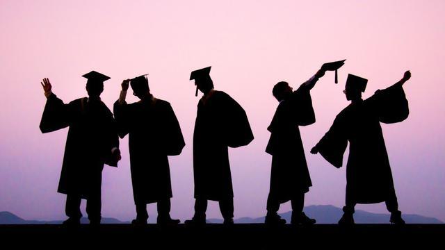Jurusan Kuliah yang Masa Depannya Cerah