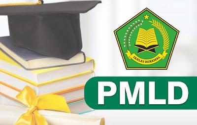 beasiswa pmld