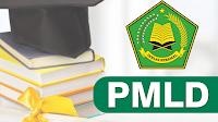 Kementerian Agama Buka Beasiswa Program Magister Lanjut ke Doktor (PMLD) 2019