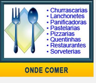 https://comerciodeiguaracy.blogspot.com/search/label/ONDE%20COMER?&max-results=500