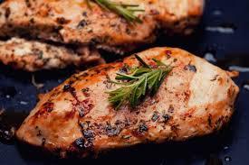 الرجيم وصدور الدجاج