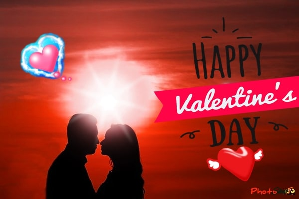Propose Day-Kiss Day-Hug Day-Rose Day-Promise Day-happy valentine day wishes images-valentines day images for friends-lovers-valentine day images free-download-happy valentine day pic-happy valentines day