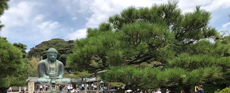 templo-kotoku-in-gran-buda-kamakura
