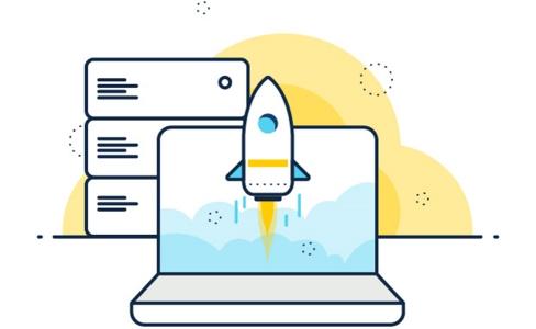 Tips Memilih Hosting Yang Sesuai Untuk Blog