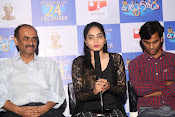 Pittagoda release press meet-thumbnail-8