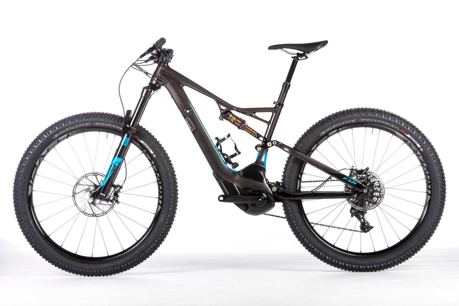 Enfoque noticias colombia turbo levo la mejor bicicleta - La mejor calefaccion electrica ...
