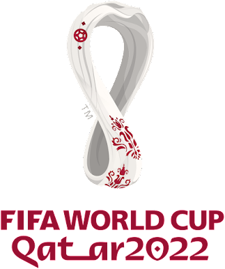 FIFA World Cup 2022 Schedule