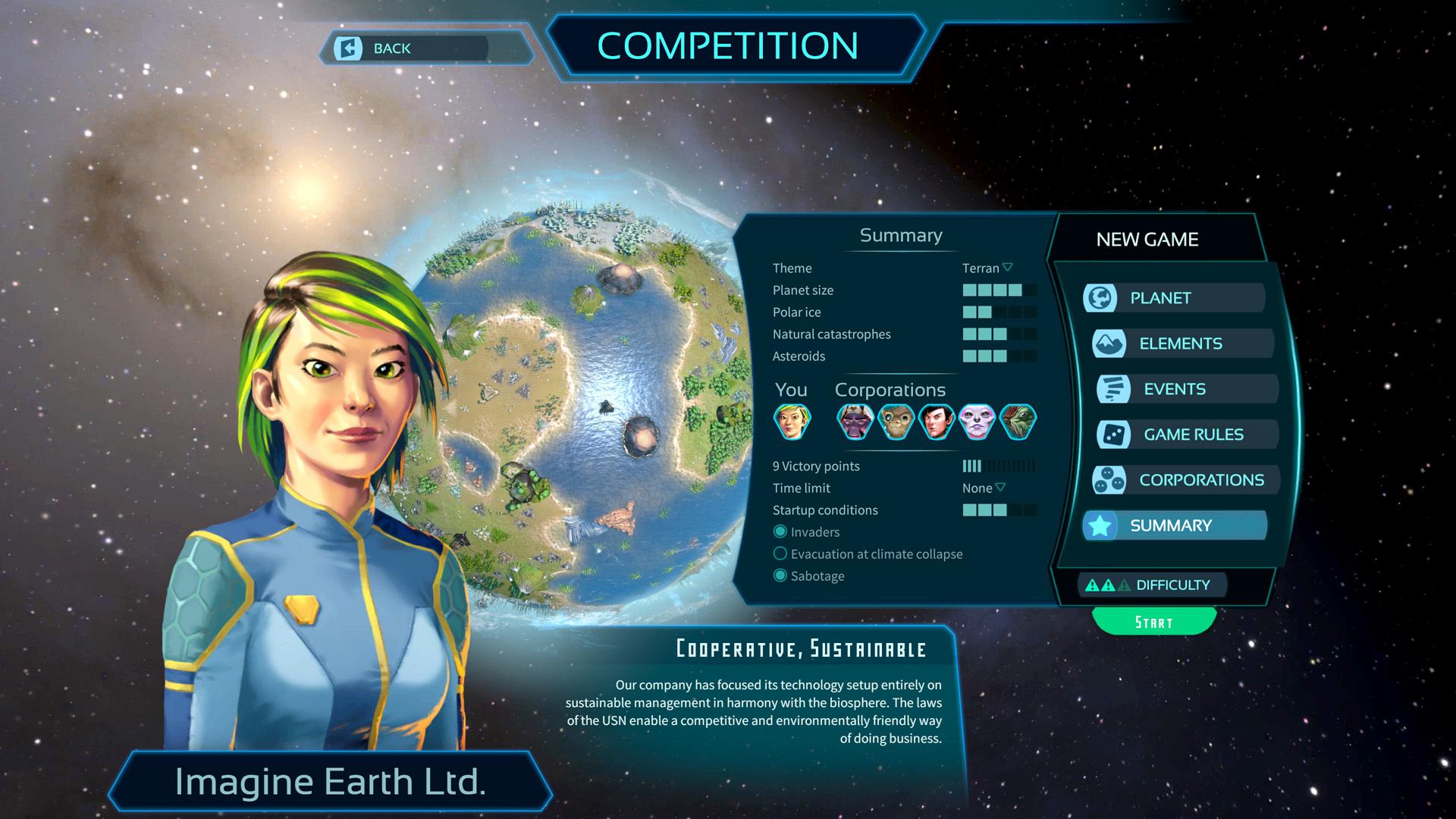 imagine-earth-pc-screenshot-3