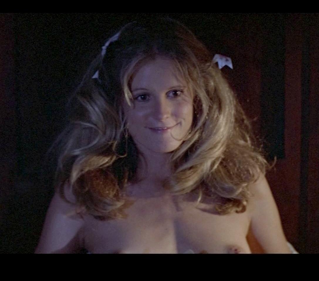 Erotica P. J. Soles nude (12 foto) Sexy, 2017, lingerie