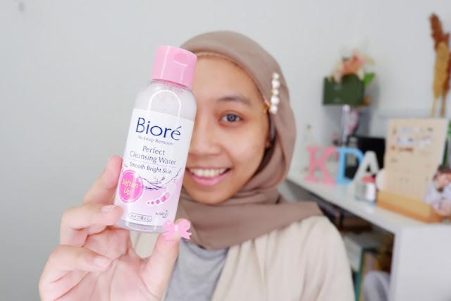 pembersih-makeup-biore