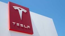 Masih Niat Mau Bekerja di Tesla ? Begini Fakta Sebenarnya