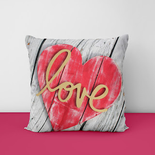 Best Indian Cushions Covers Idea 2022