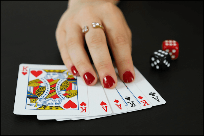 Top 5 Card Games Like Rummy On Android