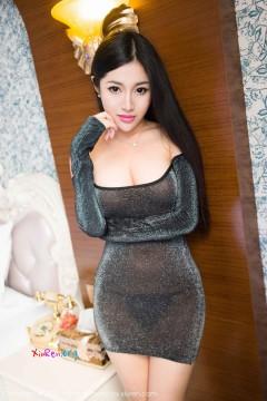 [IPZ-828] Em đấy vô cùng xinh và quyến rũ Minami Aizawa