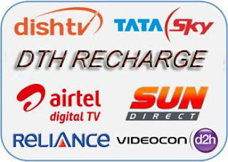 dth-recharge-online-offers