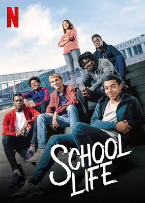 A Escola da Vida