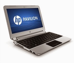 Drivers HP Pavilion g6-1b79us Windows 7, Windows 8 (64bit)