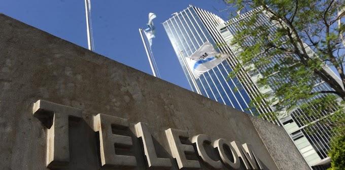 Ciberataque al Grupo Telecom: millones de usuarios habrían quedado expuestos