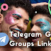 2000+ Gay Grup Telegram Links 2020 | Telegram Gay Groups Links | Gay Group Telegram