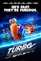 Turbo 2013 Dual Audio [Hindi-English] 720p BluRay ESubs Download