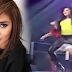 Sarah Geronimo's TATLONG BIBE  Dance Video