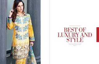 Charizma-summer-embroidered-swiss-voil-lawn-prints-2017-collection-4