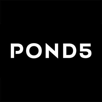 sell your vector arts at Pond5
