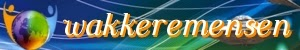 http://wakkeremensen.blogspot.nl/