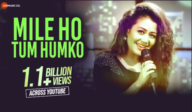 Mile Ho Tum Lyrics - Fever | Neha Kakkar -Tony Kakkar | YoLyrics