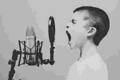boya m1 vs digitek mic