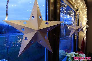 estrellas-navideñas