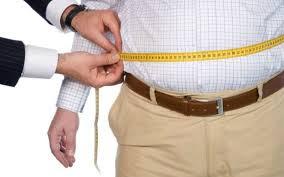 cara menghancurkan lemak paling cepat